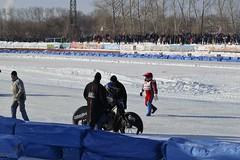 _DSC1326 (motokamensk) Tags: чемпионат европы 2014финалличный500смкуб