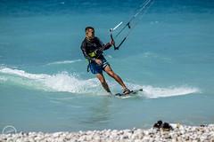 20160708RhodosIMG_8725 (airriders kiteprocenter) Tags: kite beach beachlife kiteboarding kitesurfing beachgirls rhodos kremasti kitemore kitegirls airriders kiteprocenter kitejoy