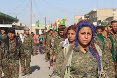 Kurdish YPG Fighters (Kurdishstruggle) Tags: ypg ypgypj ypj ypgkurdistan ypgrojava ypgforces ypgkmpfer ypgfighters ypgwomen ypgkobani kmpfer yekineynparastinagel kurdischekmpfer war warphotography warriors freekurdistan berxwedan freedomfighters heroes resistancefighters army struggle freiheitskmpfer kurdsisis comrades revolution revolutionary kobane kobani manbij rojava rojavayekurdistan westernkurdistan pyd syriakurds syrianwar kurdssyria krtsuriye kurd kurdish kurden kurdistan krt kurds kurdishforces syria kurdishregion syrien kurdishmilitary military kurdisharmy suriye kurdishfreedomfighters kurdishfighters fighters