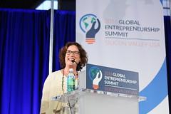 Global Entrepreneurship Summit 2016: GIST Tech-I Awards Ceremony (GES 2016 Silicon Valley) Tags: globalentrepreneurshipsummit ges2016 siliconvalley entrepreneurship innovators paloalto stanforduniversity california