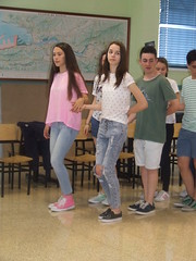 Comenius_15-junio-2016 (23)