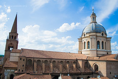 14 (kamalgulzar) Tags: mantova italia mantua italy streetphotography