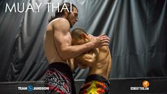 muay thai seal beach kickboxing-0173 (Camp Jansson Muay Thai & MMA) Tags: kids longbeach orangecounty jiujitsu fitness costamesa selfdefense weightloss huntingtonbeach kickboxing muaythai rossmoor bjj ocmuaythai orangecountykickboxing tomacelliacademy
