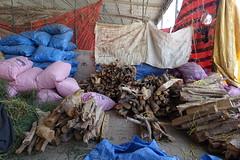 Storage (CharlesFred) Tags: market uae souk rak rasalkhaimah easalkhaimah
