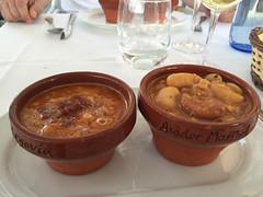 IMG_0638 (henrylantern) Tags: cochinillo jamon bellota