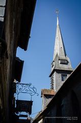 Honfleur, Basse-Normandie (Digidiverdave) Tags: bassenormandie davidhenshaw france french honfleur henshawphotographycom