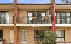 9/38-42 Wynyard Street, Guildford NSW