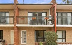 9/38-42 Wynyard Street, Guildford NSW