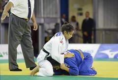 Taa Brasil de Juniores e Qualifying para o Grand Prix (OficialCBJ) Tags: judo brasil de 21 sub centro brasileiro brasileira panamericano taa jud treinamento juniores cbj judoca confederao