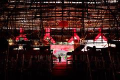 DSCF0871 (Scofield Chan) Tags: street art hongkong opera folk snapshot culture fujifilm streetphoto drama fujinon chineseopera chineseculture streetsnap xt1 fujinon35mm fujinon55200mm
