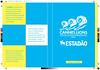 AF_Capa DVD 274 x184mm_cv (PORTFÓLIO IVAN MATUCK) Tags: estadão paladar brasil sony cannes pme shopping desafio vaio economia negócios