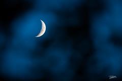 _18A5120 (fabienwohlschlag) Tags: lune nuage paysage nuit brouillard