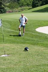 048 (patrizia lanna) Tags: persone albero allenatore buca calcio campo esterno footgolf giocatore gioco golf luce memorial movimento natura palla panorama parco prato verde rapallo italia