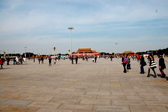 DSC_0301 (saikat_rudra) Tags: china travel history beijing tiananmensquare