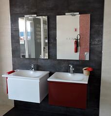 Sanindusa Konstrumat Moambique (sanindusa) Tags: clean icone status lavatorio sanindusakonstrumatmoambique