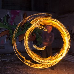 IMG_4429_web (Mebuecher) Tags: fire feu meb firepainting