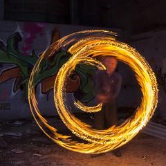 IMG_4429_web (Mebuecher) Tags: fire feu meb firepainting