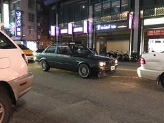 BMW E30 (ak4787106) Tags: