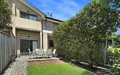 1/19-23 Chelsea Avenue, Baulkham Hills NSW