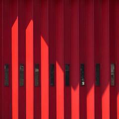 stock market (Cosimo Matteini) Tags: red london pen olympus firestation stockmarket m43 mft ep5 cosimomatteini mzuiko45mmf18