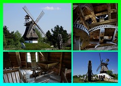 Internationales Mhlenmuseum Gifhorn (Magdeburg) Tags: mill dutch museum mhle international mills immanuel internationales gifhorn hollnder dutchmill mhlen mhlenmuseum hollndermhle internationalesmhlenmuseumgifhorn mhlenmuseumgifhorn millsmuseum museumgifhorn internationalmillsmuseum hollndermhleimmanuel
