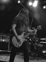 JUGGERNAUT (90) (ildragocom) Tags: music rock metal band instrumental juggernaut numetal posthardcore cinematicsludge
