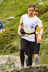 DSC05925_s (AndiP66) Tags: zermatt gornergrat marathon halfmarathon halbmarathon stniklaus riffelberg wallis valais schweiz switzerland lonzaag lonzabasel lonzavisp lonzamachtdichfit lonzamakesyoufit samstag saturday 2016 2juli2016 sony sonyalpha 77markii 77ii 77m2 a77ii alpha ilca77m2 slta77ii sony70400mm f456 sony70400mmf456gssmii sal70400g2 andreaspeters ch