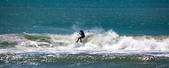 7P7A2741 (Mark Ritter) Tags: ocean california sport kitesurfing pch