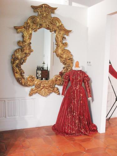 El Castillo de Manzanares El Real (12 van 32).jpg