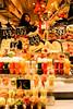 Mercat de la boqueria (annaregina342) Tags: barcelona trip travel sunset food mercatdelaboqueria
