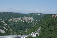 DSC_9675 (seustace2003) Tags: fiume croatia croazia hrvatska rijeka reka kroati