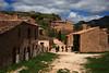 Riópar Viejo (Cani Mancebo) Tags: españa landscape spain paisaje albacete rióparviejo canimancebo