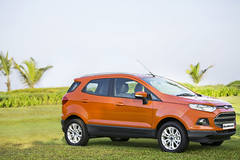 Ford EcoSport Goa Drive - 05 (Ford Asia Pacific) Tags: india ford smart car media goa automotive ap vehicle sync suv ecosport fordmotorcompany fordecosport fordapa mediadrive
