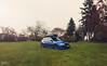 Brenizer: Subaru WRX (azntaiji) Tags: lighting panorama green cars grass canon washington aperture focus northwest bokeh automotive sequim subaru flare 5d fullframe polarized tones wrx sti pnw retouching awd cpl postprocessing brenizer nwbuilt