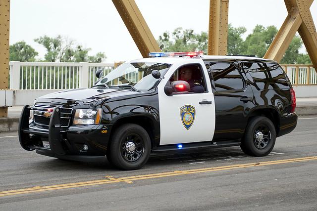 california blackandwhite cars memorial bart police sacramento sheriff procession suv firstresponders chevytahoe 2013californiapeaceofficersmemorial bayarearapidtransitpolice