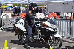 318 SPMTC - Oro Valley Police (rivarix) Tags: cops lawenforcement policeman policeofficer tucsonarizona motorofficer r1200rtp policerodeo bmwpolicemotorcycle southwestpolicemotorcycletrainingandcompetition orovalleyarizonapolicedepartment