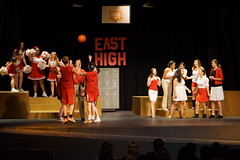 BHS's High School Musical 0766 (Berkeley Unified School District) Tags: school high school unified high district mark berkeley musical busd coplan bhss