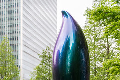 Canary_Wharf-3281.jpg (Colin Dorey) Tags: uk sculpture london docklands canarywharf