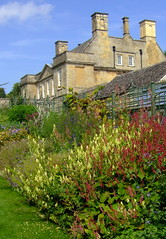 Photo of Bourton House Garden
