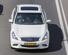 7877772 (rOOmUSh) Tags: auto white car lexus mark3 nogeotag 5dmkiii canon5dmarkiii 5dmk3 beautifultemp