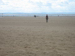 IMG_1169 (sueinblue) Tags: crosby antonygormley anotherplace