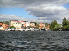 sweden_stockholm_35.jpg