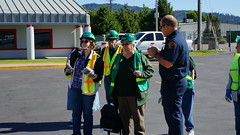 CERT Annual Drill (Spokane Valley Fire Department) Tags: training fire spokane volunteers valley department cert drill svfd spokanevalleyfiredepartment