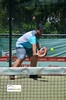 "francisco funes 2 padel torneo san miguel club el candado malaga junio 2013 • <a style=""font-size:0.8em;"" href=""http://www.flickr.com/photos/68728055@N04/9086732023/"" target=""_blank"">View on Flickr</a>"