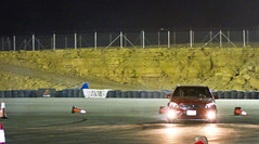IMG_6187 (AlBargan) Tags: park sport canon lens ii 7d motor usm ef motorsport drifting drift 70200mm kudu f28l dirab