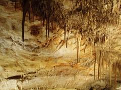Coves del Drac (elliemcc11) Tags: hot sunshine spain warm sunny caves majorca balearicislands 2013 covesdeldrac