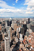 New York! (endriuthomas) Tags: york city panorama usa building skyline america state united empire states uniti stati grattacieli nre skycreeper