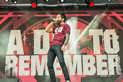 A Day To Remember @ Rock Werchter 2013 (Peter Stevens) (enola.be) Tags: music festival rock photography concert day remember live gig stevens peter to werchter a