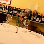 "Ristorante La Vignassa - Interni • <a style=""font-size:0.8em;"" href=""http://www.flickr.com/photos/99364897@N07/9369140011/"" target=""_blank"">View on Flickr</a>"