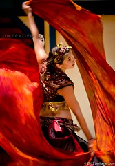 Dance of the Orange Veil I (Jim Frazier) Tags: show costumes summer portrait people music orange woman usa motion girl festival wisconsin bristol flow moving dance movement veil dancers dancing theatre stage performance performing july fair dancer move entertainment musical portraiture spinning acting actor faire shows characters bellydance flowing perform costuming performers performer wi renaissance bristolrenaissancefaire enthusiastic fayre theatrical q3 active roles renaissancefair entertaining swirling entertain enthusiasm whirling kenosha entertainers v500 bristolrenaissancefair 2013 5000people jimfraziercom adifferentpersona 20130700bristol 20130720bristol jamillalotusbellydance bristolcontest2014